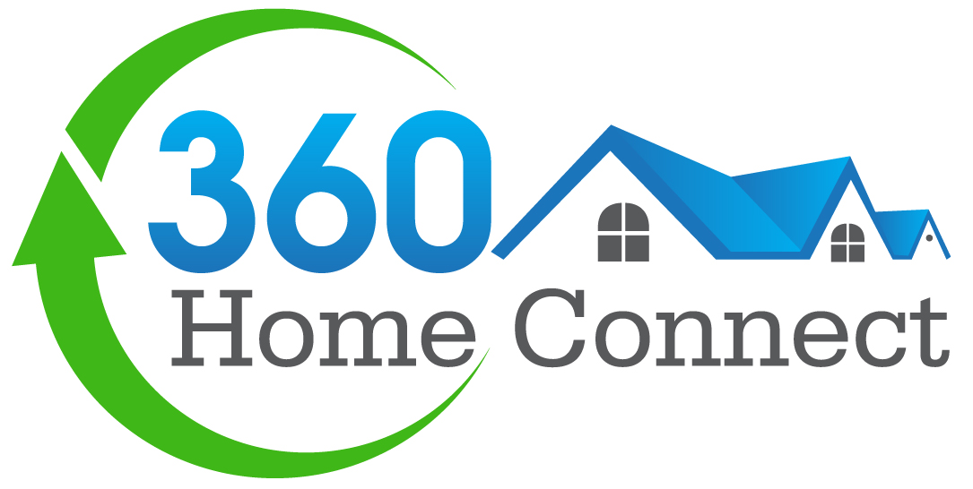 360 Home Connect